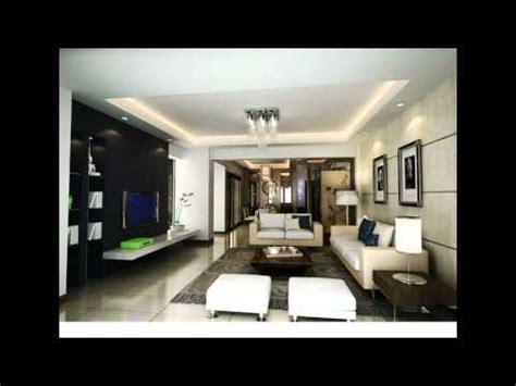Akshay Kumar House Pics Interior by Akshay Kumar Home House Design 4