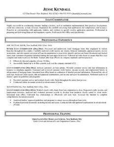 Billing Coordinator Description by Word Processor Resume Sle Ebook Database