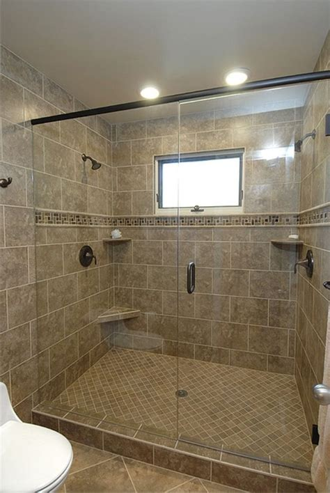 17 Best Ideas About Bathroom Showers On Pinterest Shower | 17 best ideas about shower tile designs on pinterest