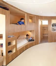 Awesome Kids Beds Interesting Decision Bunk Beds For Children S Room Ideas