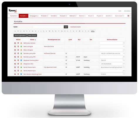 design zuordnen powerpoint crm software aus deutschland crm software business manager