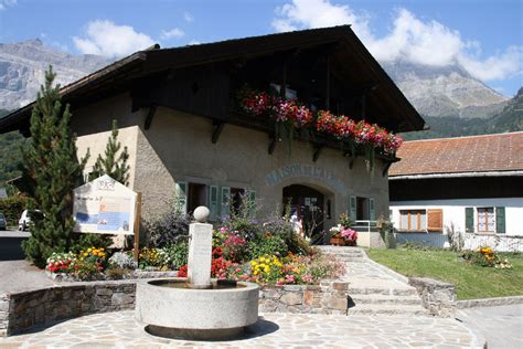 Office Du Tourisme Châtel by Chamonix Office Du Tourisme Telephone