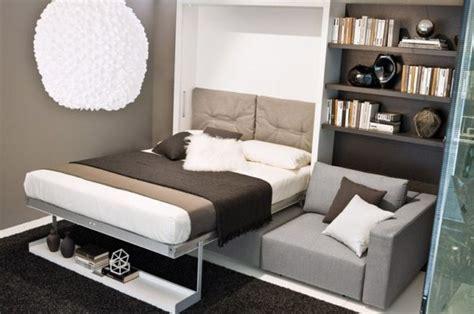 divani in vendita vendita divani a brescia
