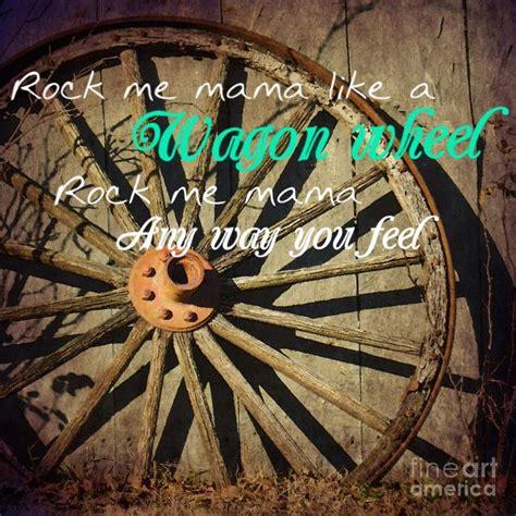 Jam Consina Seri Ad 0806 die besten 25 wagon wheel song ideen auf