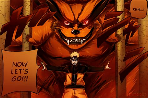picture library beauty naruto rikudou picture colection photo collection naruto shippuden 9 tails wallpaper