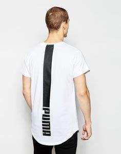 Kaos Tshirt Burgerkill Hellshow 22 brilliantly creative t shirt designs shirt designs sweater and promotion