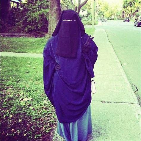 Instagram Jilbab Syar I True Syar I From Everydayismine27 This