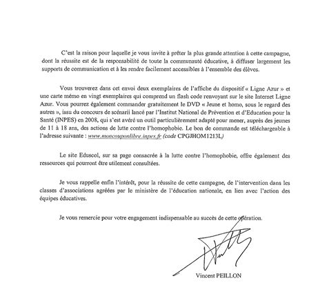 Lettre De Candidature Ecole Privee Rtf Lettre De Motivation Ecole Privee