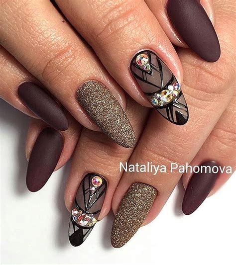 new year gelish design nail 2882 best nail designs gallery