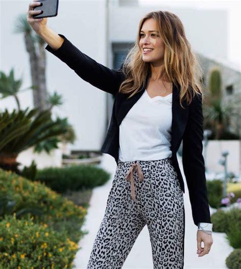 moda italiana gaudi moda italiana para mujer con mucho estilo