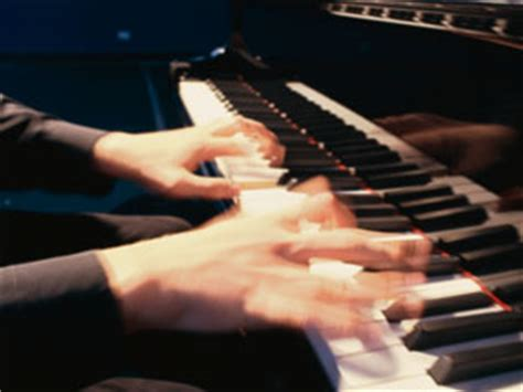 Top Piano Bar Songs by Top Piano Bars In St Louis 171 Cbs St Louis