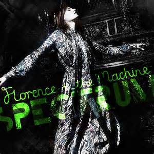 spectrum lyrics florence and the machine nothing found for 2012 07 02 spectrum by florence the