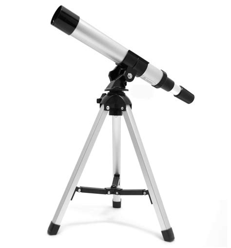 Of A everything you need to before buying a telescope b