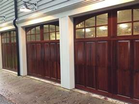 Size Of Single Car Garage stunning decoration standard garage door width sensational garage