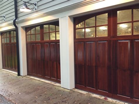 Garage Door Sizes Garage Door Installation Delaware Garage Doors