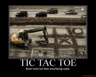 Heavy Equipment Memes - 9 best heavy equipment humor images on pinterest funny