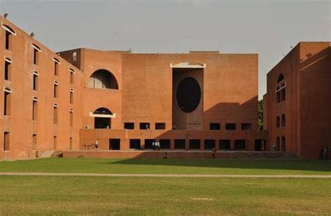 Chimc Mba College Indore by Top 20 Mba Colleges In India