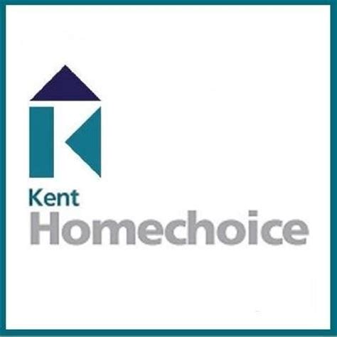 first choice housing choice housing 28 images dorset home choice policy basics the housing choice