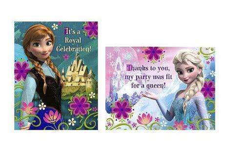 Target Disney Gift Card - target 20 off coupon disney gift cards disney