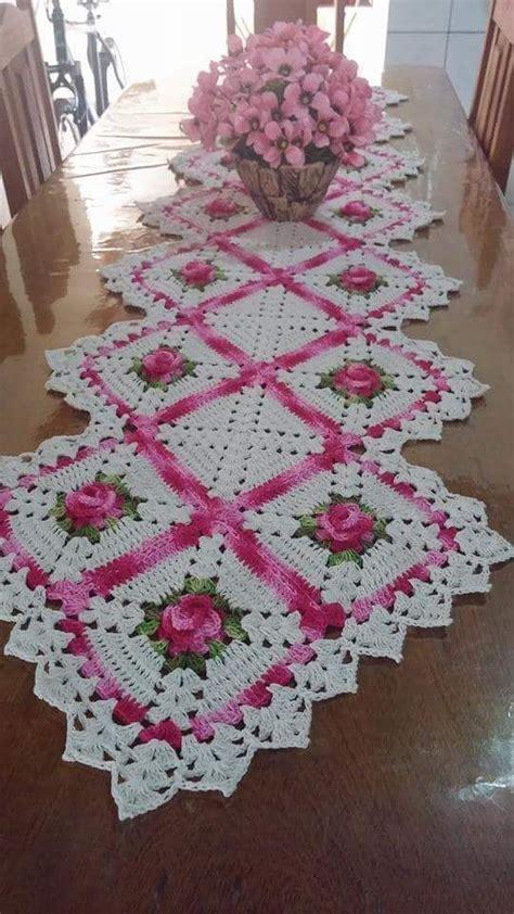 pattern making que significa 714 best images about trilhos toalhas e caminhos de