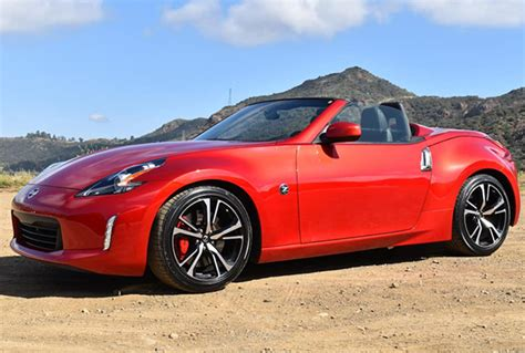2020 Nissan 370z Release Date by 2020 Nissan 370z Roadster Release Date Interior Changes