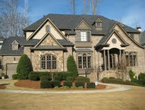 atlanta homes for brookhaven atlanta estate neighborhood