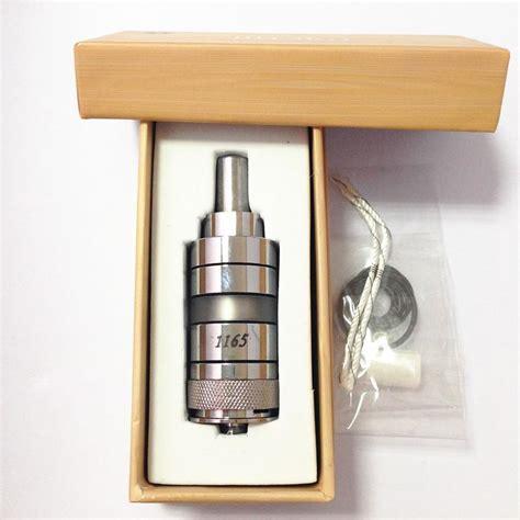 Best Seller Sat22 Rba Rebuildable Atomizer high quality ithaka rebuildable atomizer rba tank diy e