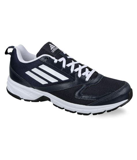 sports shoes price list in india 11 05 2017 buy sports