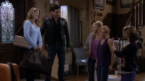 house season 1 episode 1 recap of quot fuller house quot season 1 episode 13 recap guide