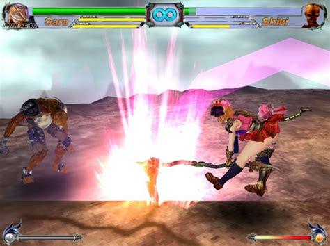 download game ban ga 2 nguoi choi choi game star travel game doi khang 2 nguoi hay nhat online 187 tai game ban ga 2