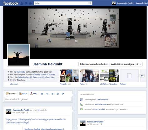 themes in facebook profile neue facebook profile gehackte twitter accounts und ein