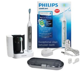 dental care toothbrushes whitening kits  beauty