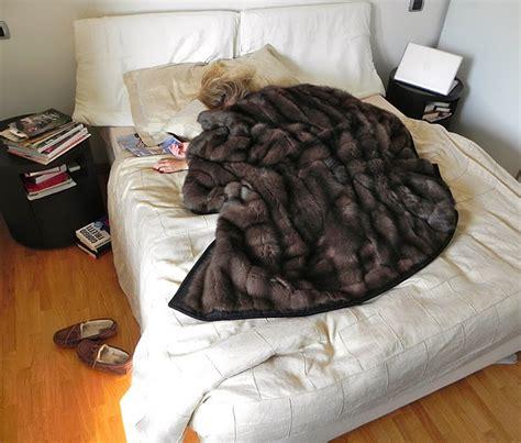 a letto con la sorella la pelliccia di zibellino welovefur it