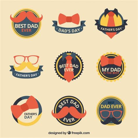 23 best images about dad s house on pinterest search collection of father s day labels with yellow details