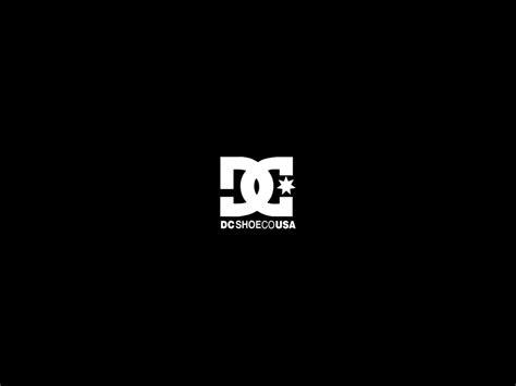 wallpaper black logo dc logo wallpaper 1024x768 80003