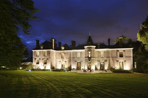 le crpuscule de la 2081375346 une nuit au chateau fabulous le chteau la nuit with une nuit au chateau gallery of chateau le