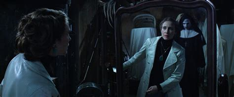 film insidious histoire the conjuring 2 is a sequel worthy of its namesake