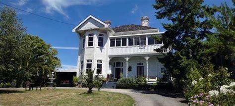 White House Apartments by White House Apartments Updated 2017 B B Reviews Devonport Australia Tripadvisor