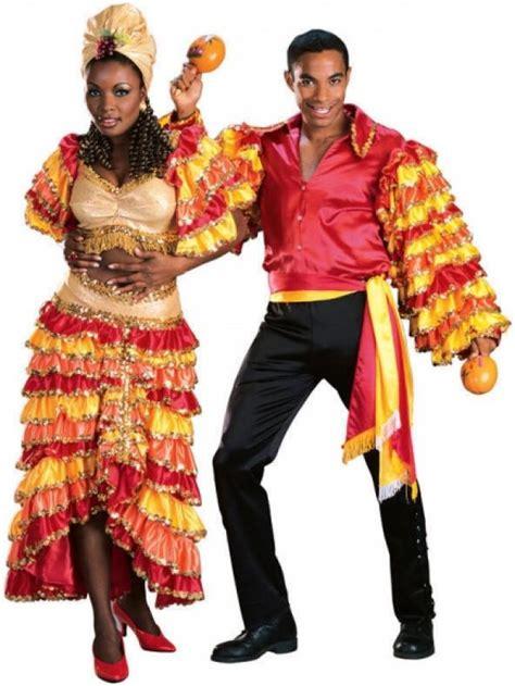 mangas de mambo bailes en latinoamerica listas de bailes latinoamericanos