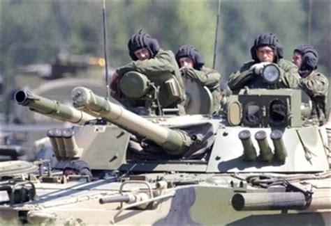 porto ucraino sul mar nero ucraina crimea castagnetti la russia 232 pronta alla guerra