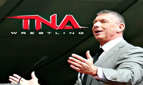 tna report sle big update on tna s financial troubles and a possible