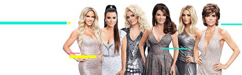 the real housewives of beverly hills watch online full the real housewives of beverly hills watch online full