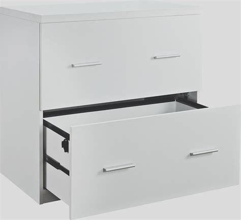 hon lateral file cabinet dividers review home decor