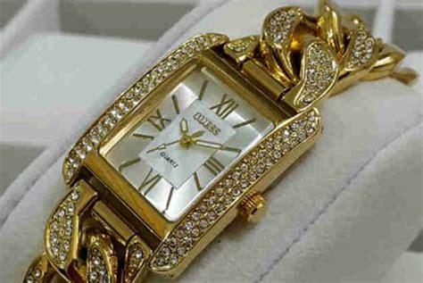 Jam Tangan Wanita Merek Michael Kors 10 jam tangan model baru untuk wanita modern 2018 trend