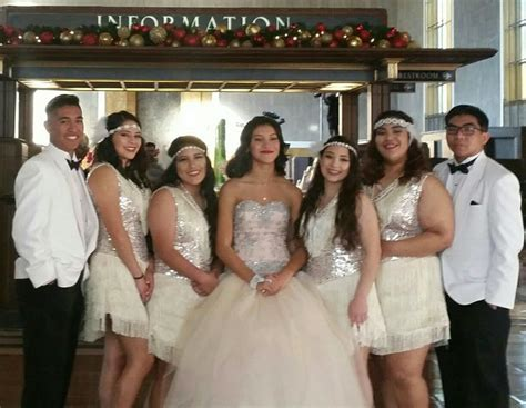 the great gatsby quinceanera theme 41 best images about amaris 15 on pinterest flappers