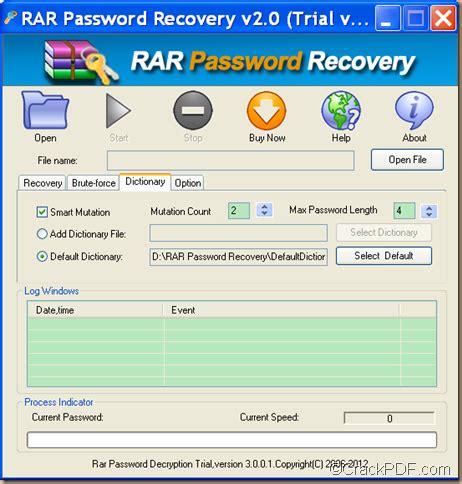 resetter l100 rar password rar password recovery pdf rassword recovery blog
