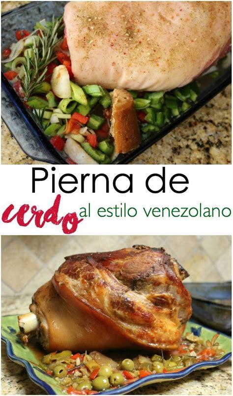 mas de 100 recetas 8499924476 17 best images about m 225 s de 100 recetas venezolanas en tertulia on mesas amigos and
