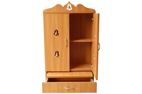 pooja room cabinet designs pooja cabinets the the small the wide huzzpa stories