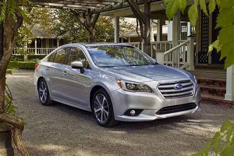 pictures of subaru legacy 2016 subaru legacy v pictures information and specs