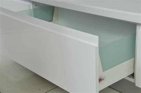 Kitchen Drawer System by Kitchen Drawer System Kitchen Drawer System Manufacturers
